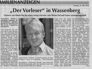 Super Sonntag 24.03.2014 Seite 10 Vorschau