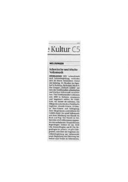 Rheinische Post 08,10,2015